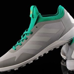 adidas Shoes - Adidas Ace Tango 17.2  Men's 13 Indoor Soccer Shoe